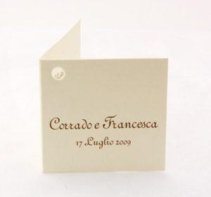 cartoncino_matrimonio_fronte