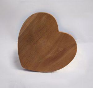 bomboniera-sottopentola-legno-cuore