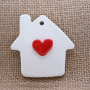 casetta-ceramica-cuore