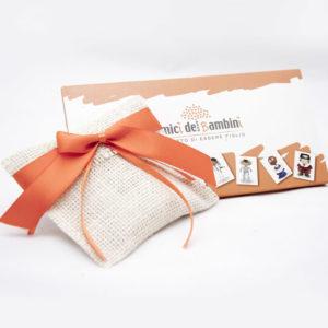 cioccolato-caffarel-aibimbi-conf2
