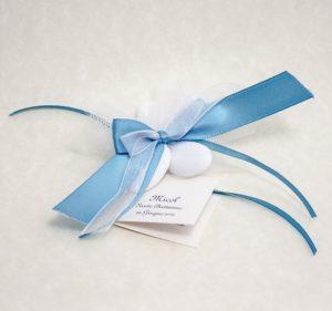 confezione-spighe-azzurro
