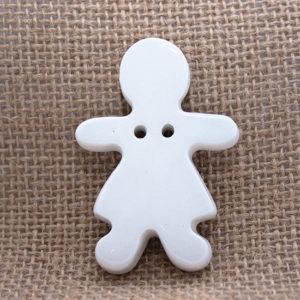 cottoncino-ceramica-donnina