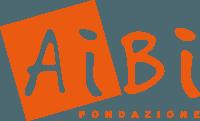 Bomboniere Solidali Ai.Bi.