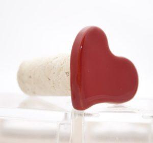 tappo-cuore