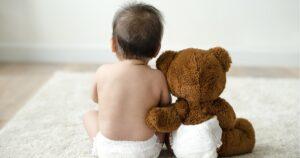 Bisogni sanitari dei bambini: il 22 maggio un webinar dedicato agli aspiranti genitori adottivi
