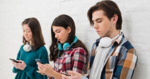 Accogliere un adolescente: un webinar per accettare la sfida e prepararsi ad affrontarla