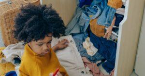 I bimbi fanno i capricci? Il 24 giugno un webinar insegna a genitori e nonni cosa fare…