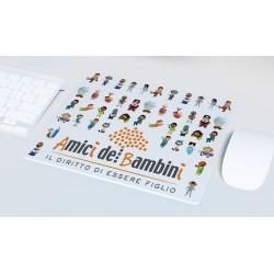 Mouse-pad AiBimbi®