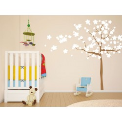 Cofanetto Baby Interior...