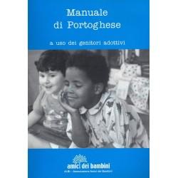 Manuale di portoghese